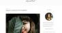 Azalea Download Free WordPress Theme