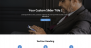 Business Click Download Free WordPress Theme