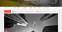 A Magazine Download Free WordPress Theme