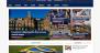 MH CampusMag Download Free WordPress Theme