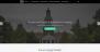 Best Education Download Free WordPress Theme