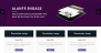 Alante Engage Download Free WordPress Theme