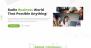 Radix Multipurpose Download Free WordPress Theme