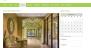 Hotel Dream Download Free WordPress Theme