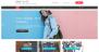Shop Elite Download Free WordPress Theme