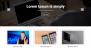 Elevation Lite Download Free WordPress Theme