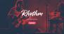 Audioman Download Free WordPress Theme