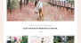 Photozoom Download Free WordPress Theme