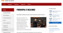 Fleming Download Free WordPress Theme
