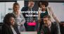 Mastership Download Free WordPress Theme