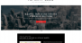 Infinity Blog Download Free WordPress Theme