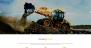 Spark Construction Lite Download Free WordPress Theme