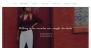SilverBird Download Free WordPress Theme