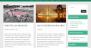 Positive blog Download Free WordPress Theme