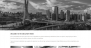 Executive Download Free WordPress Theme