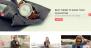 CartBox Download Free WordPress Theme