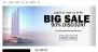 Universal Store Download Free WordPress Theme