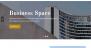 Realestate Base Download Free WordPress Theme