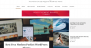 Perfect Magazine Download Free WordPress Theme