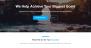 Business Idea Download Free WordPress Theme