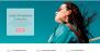eCommerce Inn Download Free WordPress Theme
