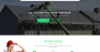 Roofers Download Free WordPress Theme