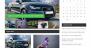 MekaNews Lite Download Free WordPress Theme