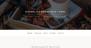 Photography Blog Download Free WordPress Theme