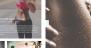 ClubFitness Download Free WordPress Theme