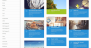 metro-pirate Download Free WordPress Theme