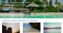 fTravel Download Free WordPress Theme