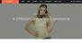 Store99 Download Free WordPress Theme