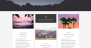 Sveva Download Free WordPress Theme