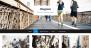 Blogism Download Free WordPress Theme
