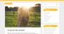 Aquarella Lite Download Free WordPress Theme