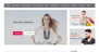 Easy Commerce Download Free WordPress Theme