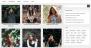 Clean Gallery Download Free WordPress Theme
