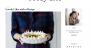 FoodyLite Download Free WordPress Theme