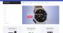 WP Commerce Download Free WordPress Theme