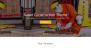 Super Construction Download Free WordPress Theme