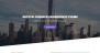 Krystal Business Download Free WordPress Theme