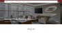 Business Inn Download Free WordPress Theme