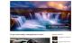 Blog Writer Download Free WordPress Theme