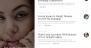 Journal Blog Download Free WordPress Theme