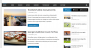 Newslite Download Free WordPress Theme