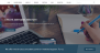 Business Hub Download Free WordPress Theme