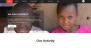 FinRelief Download Free WordPress Theme