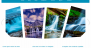 ZenWater Download Free WordPress Theme