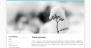 Coral Snowy Download Free WordPress Theme