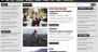 PowerWP Download Free WordPress Theme